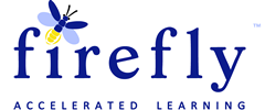 Firefly Education - Accelerated Learning